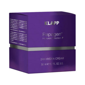 EYE CARE CREAM Verpackung