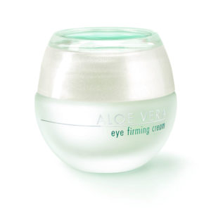 Eye Firming Cream 15 ml