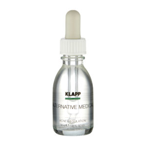 ACNE REGULATION SERUM