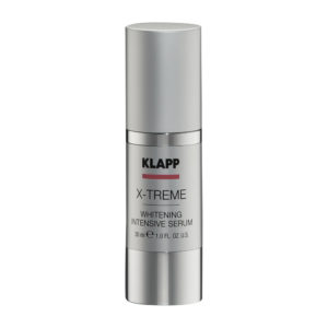 WHITENING INTENSIVE SERUM