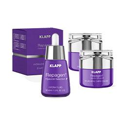 Repagen® Hyaluron Selection 7