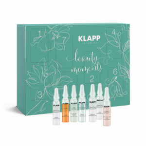 KLAPP 7-DAY TREATMENT - EASTER EDITION