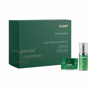 KL1071-Skin-Natural-Face-Care-Set